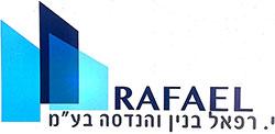 yrefael.co.il - רפאל בנין והנדסה
